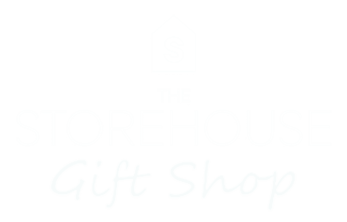 storehouse logo-white copy2