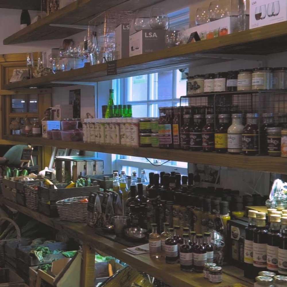 Storehouse-Foodhall