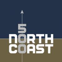 North Coast 500 Clothing