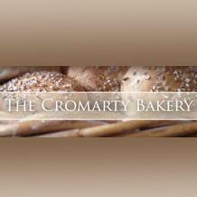 Cromarty Bakery