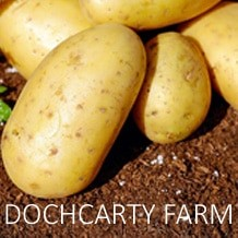 Dochcarty Farm