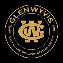 GlenWyvis
