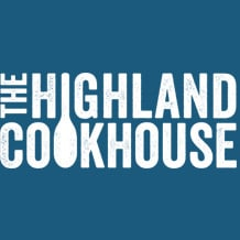 Highland Cookhouse