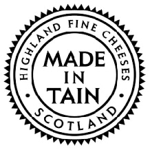 Highland Fine Cheeses
