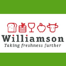 Williamson Foodservice 1
